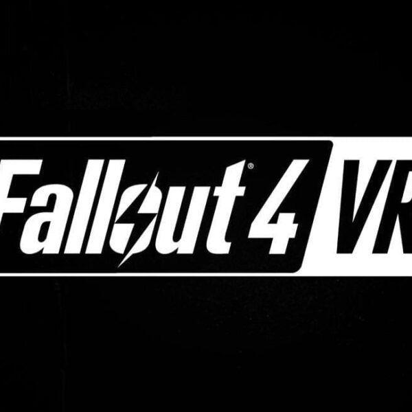 fallout 4 vr 2