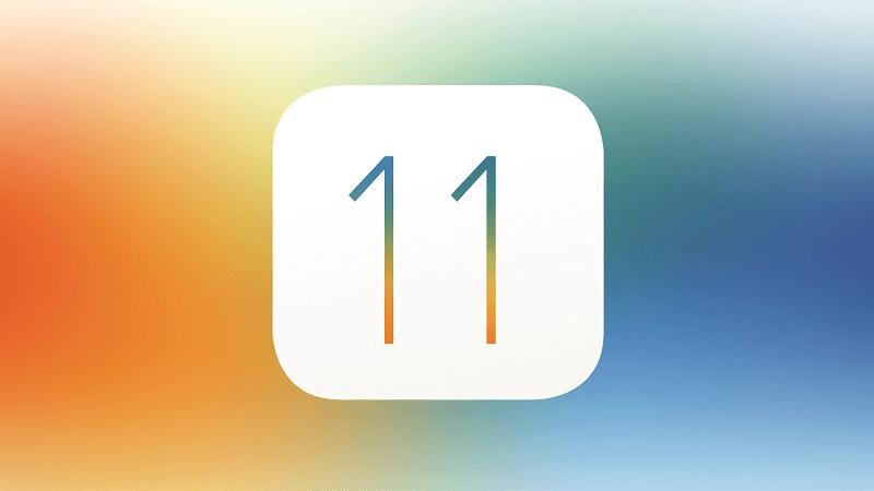 Apple анонсировала iOS 11 (ios 11 wish list thumb800)