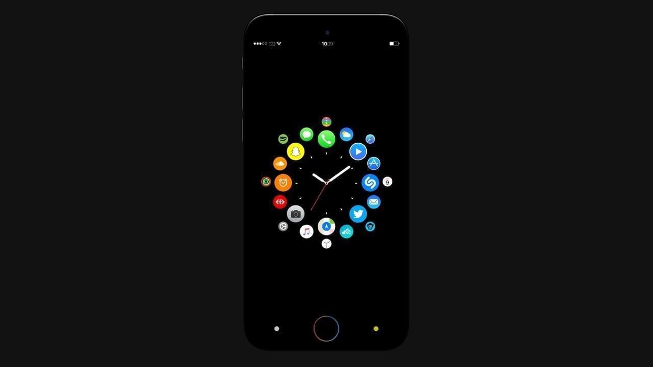 maxresdefault - Что покажет Apple на WWDC 2017