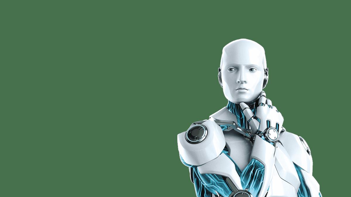og android - ESET выпустил утилиту для восстановления файлов, зашифрованных AES-NI и XData