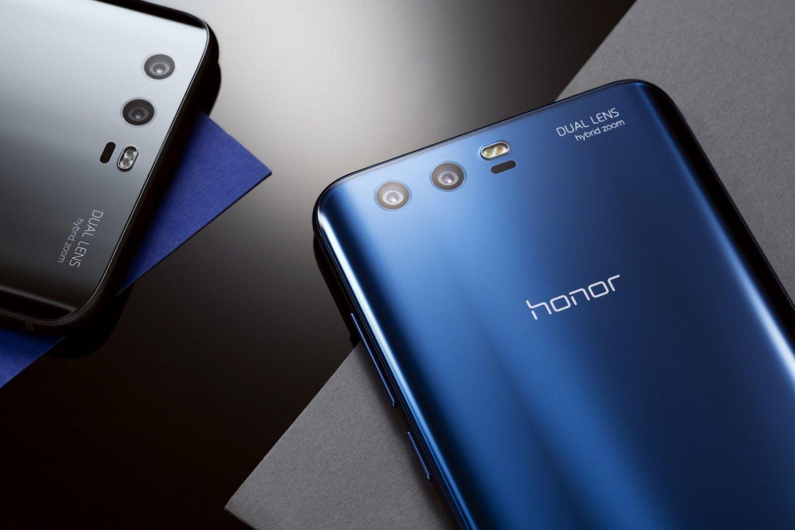 В мире уже купили 1 миллион Honor 9 (0 14f70e be9914e0 orig)