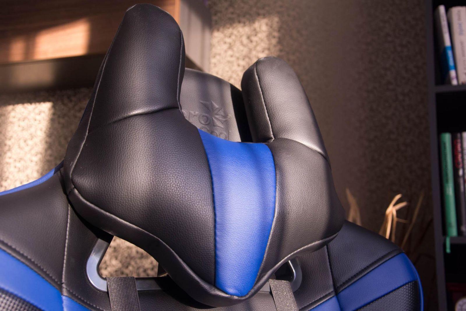 Геймерский трон. Обзор кресла AeroCool AC120 (DSC 4021)