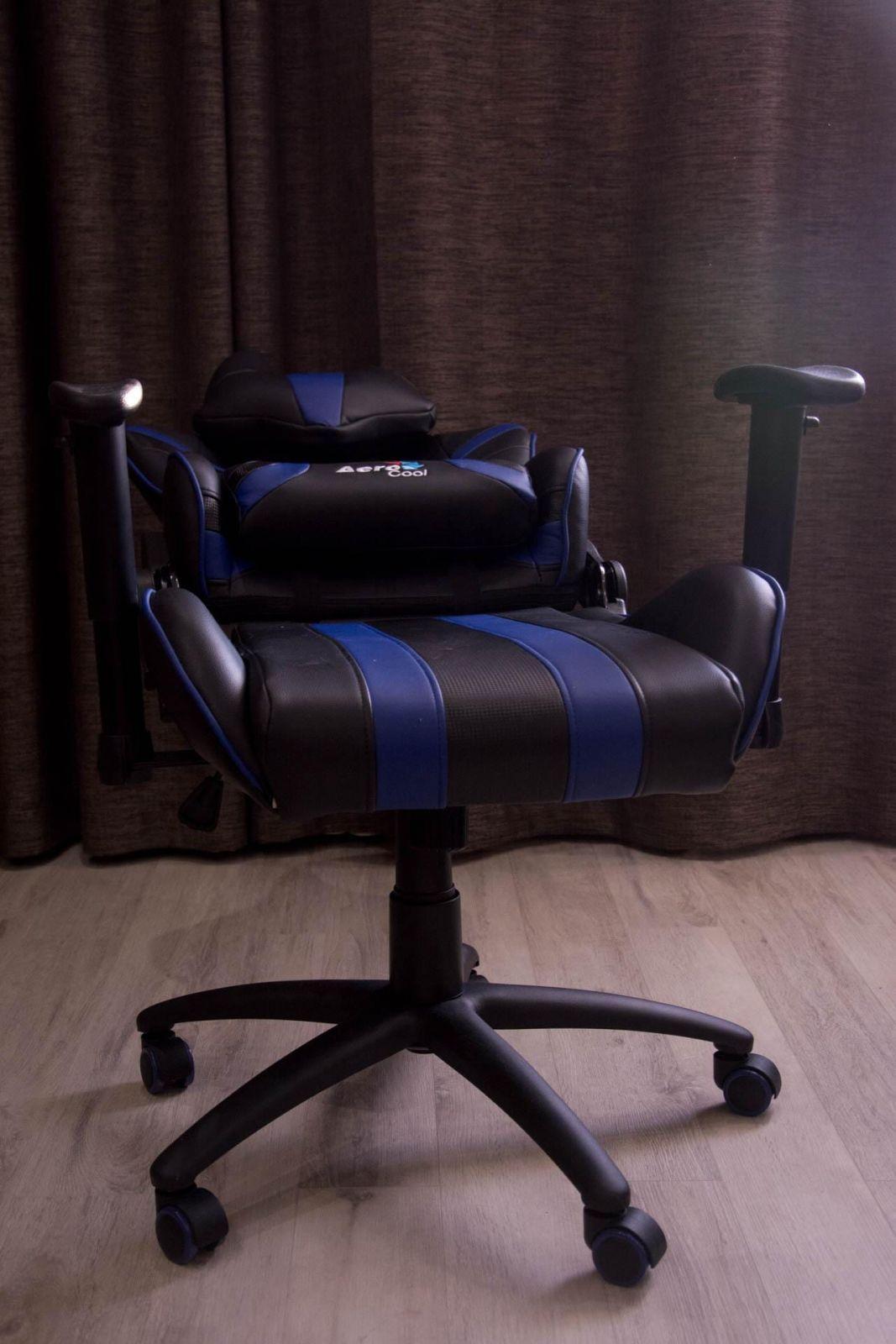 Геймерский трон. Обзор кресла AeroCool AC120 (DSC 4029)