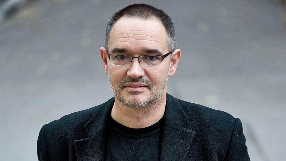 KMO 125244 00001 1 t218 183420 - Умер Антон Носик. Человек, создавший Рунет