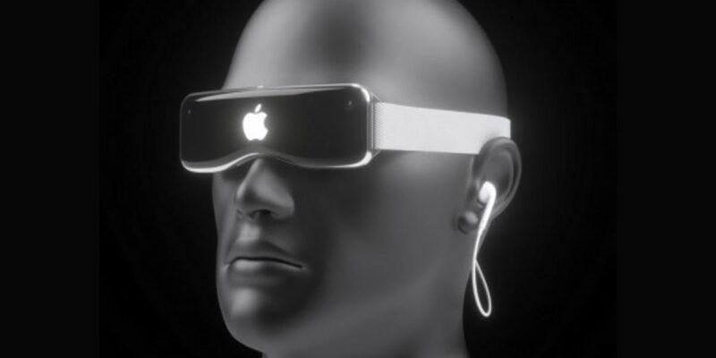 """Новый """"яблочный"""" патент - очки дополненной реальности Apple (NXy3QoWIVH0BOn5z2DFgc388kuHkdwIx49wLE)"""