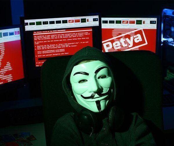 Появился инструмент для расшифровки файлов, заражённых вирусом Petya (RIAN 03141697.HR .ru pic905 895x505 14758)