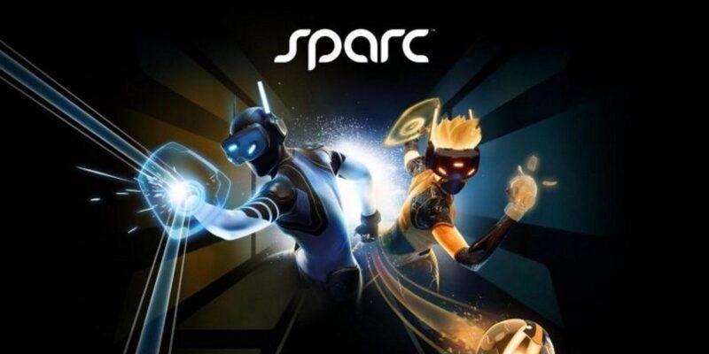 Sparc 1