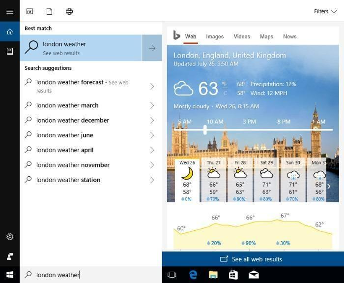 Windows 10 Insider Preview 1 - Windows 10 Insider Preview объединяет Android-смартфон с ПК