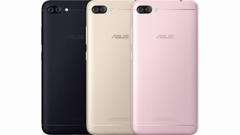 asus zenfone 4 max rear 1499169527489 - ASUS представила новый смартфон ZenFone 4 Max