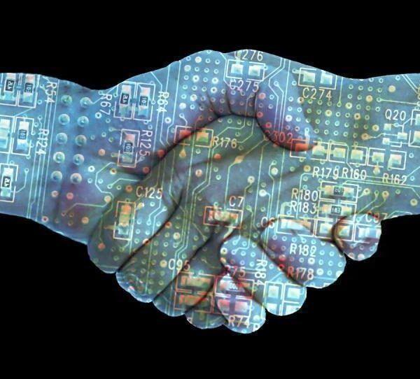 В России создают блокчейн-экосистему интернет-рекламы Papyrus (blockchain consensus)