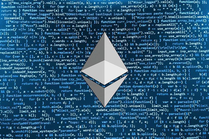 В России создают блокчейн-экосистему интернет-рекламы Papyrus (ethereum dan fleyshman branden hampton)