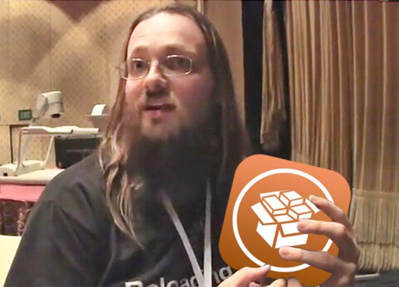 jbr stable 3 - Создатель Cydia заявил, что джейлбрейк мёртв
