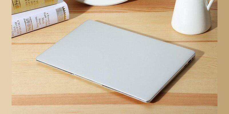купить Jumper Ezbook 3 Pro 4