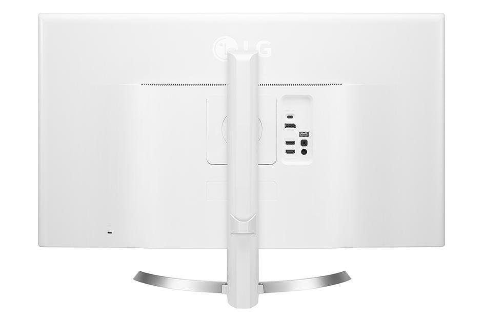 medium 06 - LG представила 4K-монитор 32UD89 в России