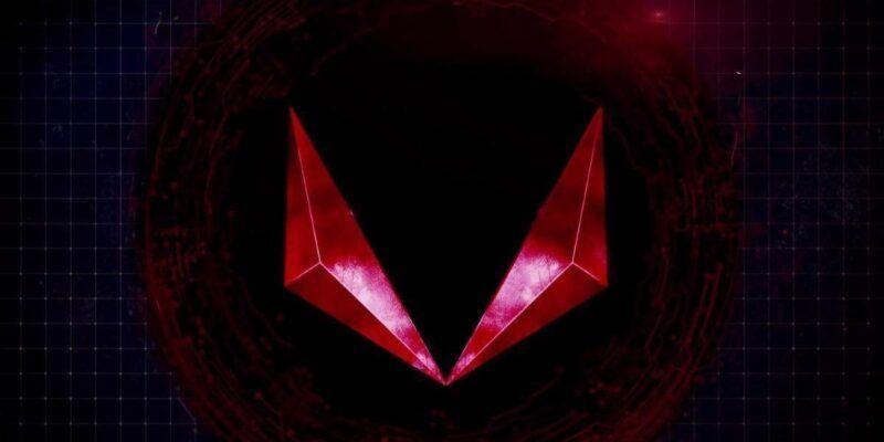 Купить AMD VEGA