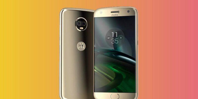 Motorola покажет Moto X4 с двойной камерой на IFA 2017 (141533 news moto x4 image1 ns7rn8cdfm)