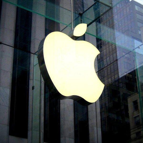 Компания Apple завела аккаунт в Instagram (498405w 1476799407)