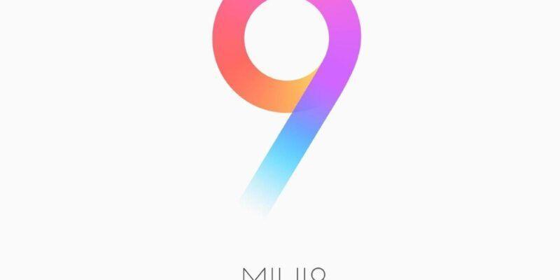 В интернете опубликовали расписание выхода публичной версии прошивки MIUI 9 для устройств Xiaomi (6)
