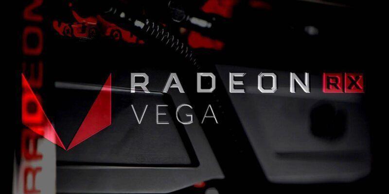 ASUS сделает самую мощную вмире видеокарту (AMD Radeon RX Vega Pro Duo Feature)