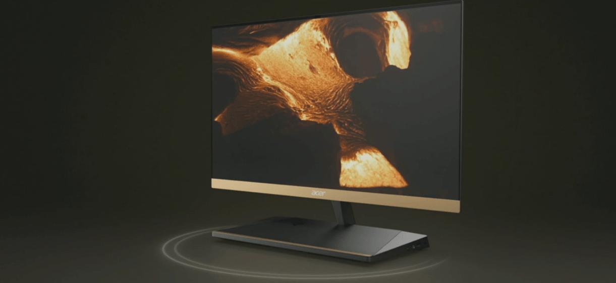 IFA 2017. Acer презентовала мощный ПК, изогнутый монитор, трансформер и другие новинки (Bez nazvaniya 1)