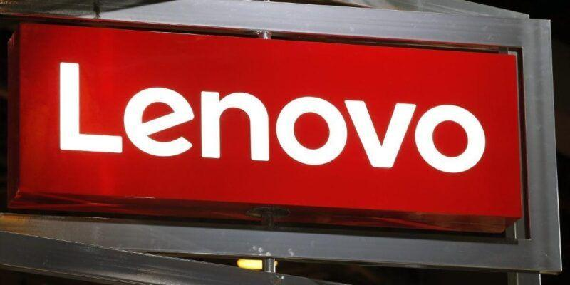 Нановых смартфонах Lenovo будет установлен чистый Android (chistyj Android 1)