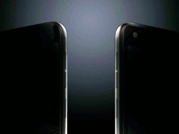 YotaPhone 3 будет доступен Россиянам в конце 2017 года (full 1503489516c8c6975b7b8df4c5b519ae0fd0025c9a)