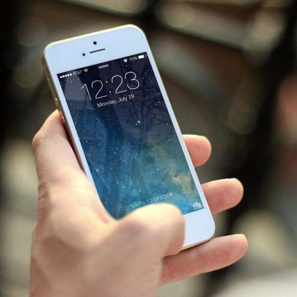Apple представит сразу 3 новых iPhone 12 сентября (iphone 410324 1920)