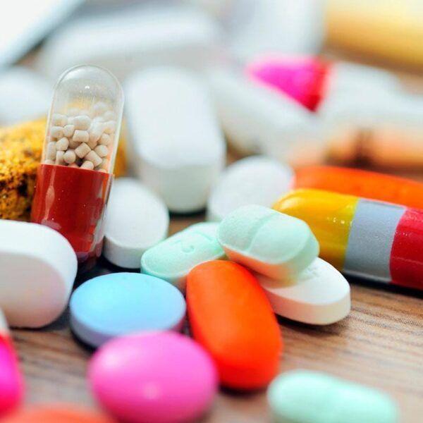 Через Яндекс.Здоровье можно заказывать лекарства (kartinka 34)