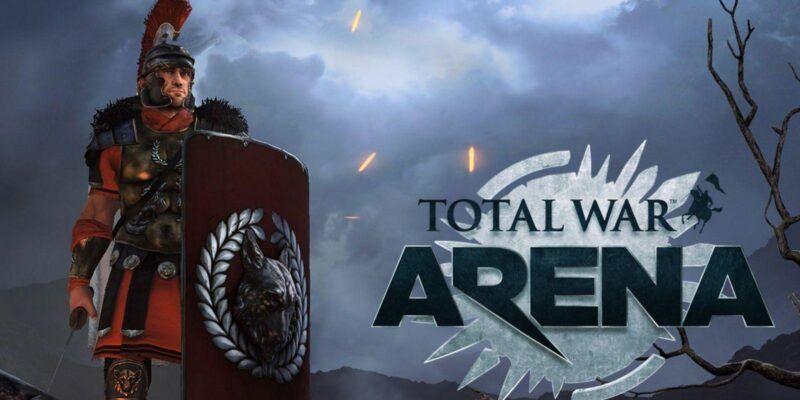 Total War: ARENA выходит в закрытую бету (maxresdefault)