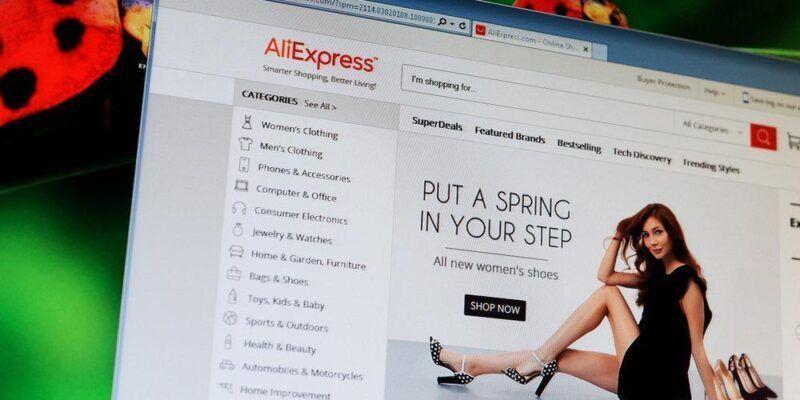 AliExpress ввел обязательный трекинг всех посылок (post 174 0 46591600 1486381685)