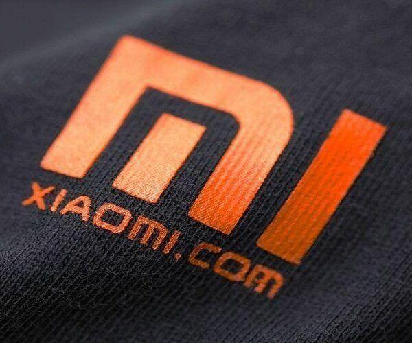Xiaomi создала «умные» кроссовки с Bluetooth (smartphone baru xiaomi dilepas rp1 juta iRjG4gEuRu)