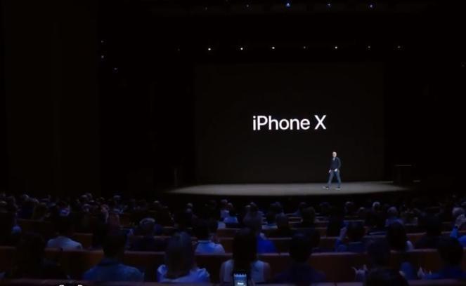 Apple презентовала iPhone 8, iPhone 8 Plus и iPhone X (10)