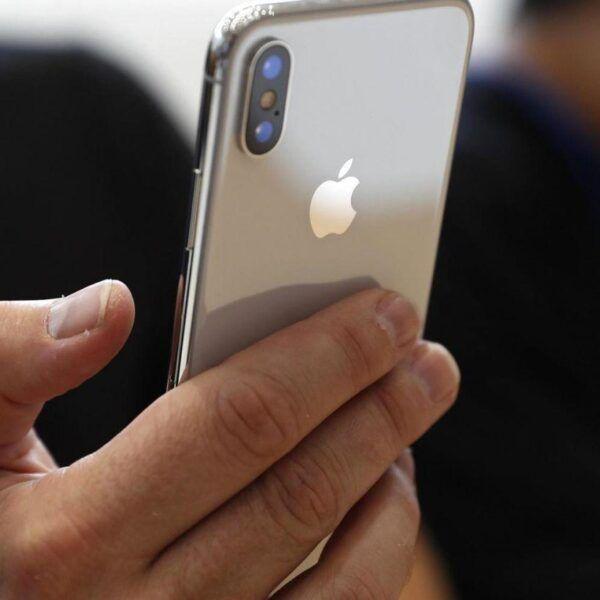 Цены на iPhone 8 и iPhone X в России (104707061 RTX3FYCV.1910x1000)