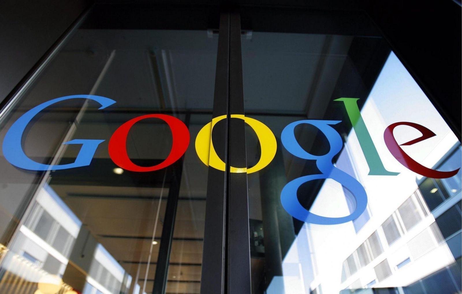 Google ввела новый запрет (140424 google logo 1620 ec339375ee951819b90c72ce25860d2b)