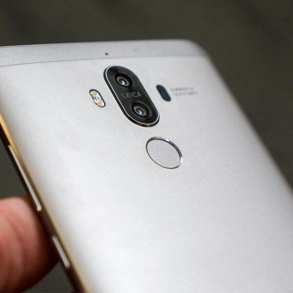 Huawei Mate 10 засветился в сети (141858 phones feature huawei mate 10 whats the story so far image1 5uamq9rku3)