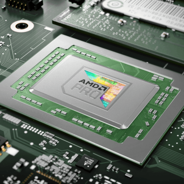 Lenovo выпустила ноутбуки ThinkPad на процессорах AMD PRO (14 Thinkpad A475 Close Up AMD Pro Chipset)