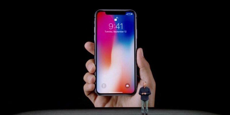 Apple презентовала iPhone 8, iPhone 8 Plus и iPhone X (2408293 1280x720)