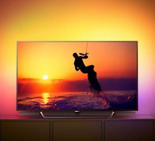 IFA 2017. Philips представила телевизор на квантовых точках (2qudBDxadRDPJCLdhb74qm 970 80)