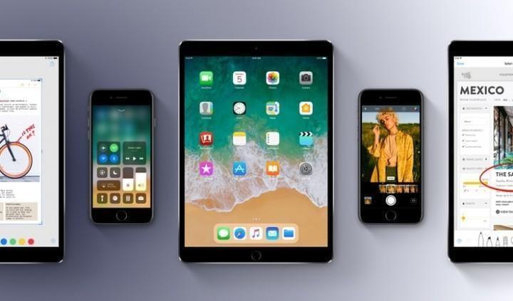 Что мы ожидаем от iPhone 8 и iPhone X. Характеристики, цены, слухи (3)