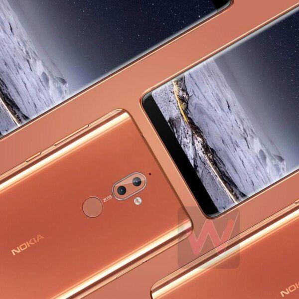 Nokia 9 получит безрамочный дисплей (4 copy)