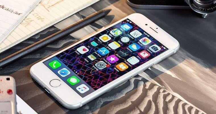 Продажи iPhone 8 провалились (723584958 760x426 1)