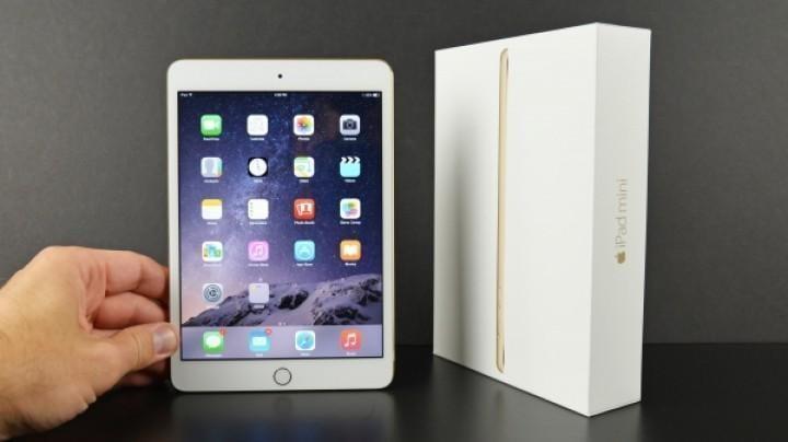 Что мы ожидаем от iPhone 8 и iPhone X. Характеристики, цены, слухи (7 1)