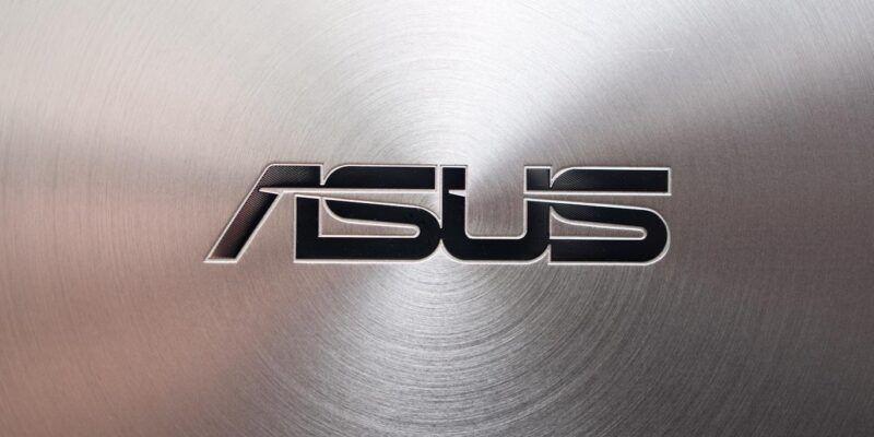 ASUS ZenFone 5 представят весной 2018 года (ASUS i Microsoft zaklyuchat litsenzionnoe soglashenie)