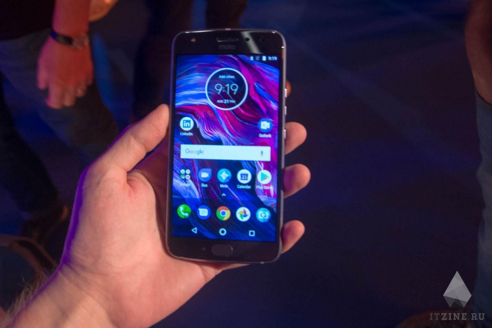 """""""Живые"""" фото Moto X4 с IFA 2017 (DSC 4706 2)"""