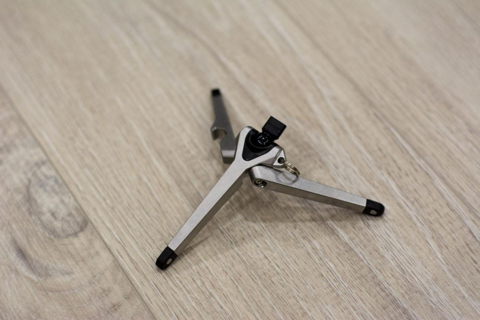 3 необходимых аксессуара для устройств с USB-C (DSC 5218)