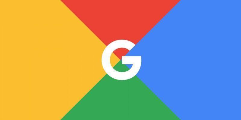 Google готовит новый Pixelbook (Google)