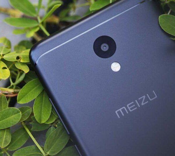 Характеристики Meizu 6 появились в Сети за пару дней до анонса (Meizu M6 7 800x534 1)