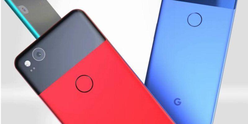 Google Pixel 2 покажут уже в октябре (Screenshot 2017 08 07 at 01.40.57)