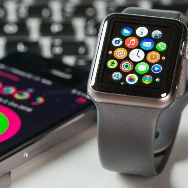 В watchOS 4 больше не отображается музыка (apple watch smartphone mobile devices ss 1920 3 1240x720 1)
