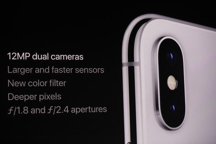 5 причин купить iPhone X (b771c0eab2e48f0f898e9c29a875e7b8)